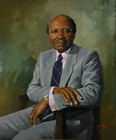 The Honorable Solomon Baylor, District Court of Baltimore, Maryland